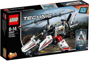 lego-technic-42057