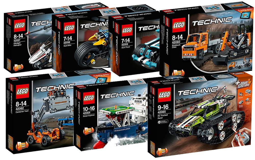 lego-technic-42057-42058-42059-42060-42061-42064-42065