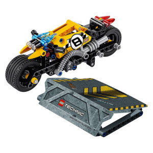 lego-technic-42058-1