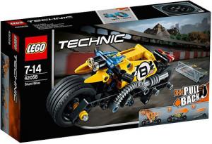 lego-technic-42058