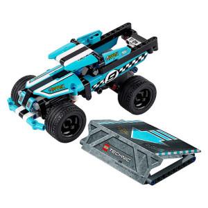 lego-technic-42059-1