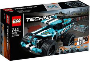 lego-technic-42059