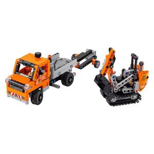 lego-technic-42060-1