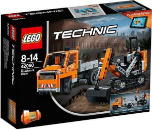 lego-technic-42060