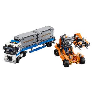 lego-technic-42061-1