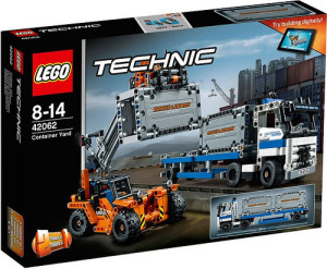 lego-technic-42061