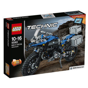 lego-technic-42063-bmw-r-1200-gs