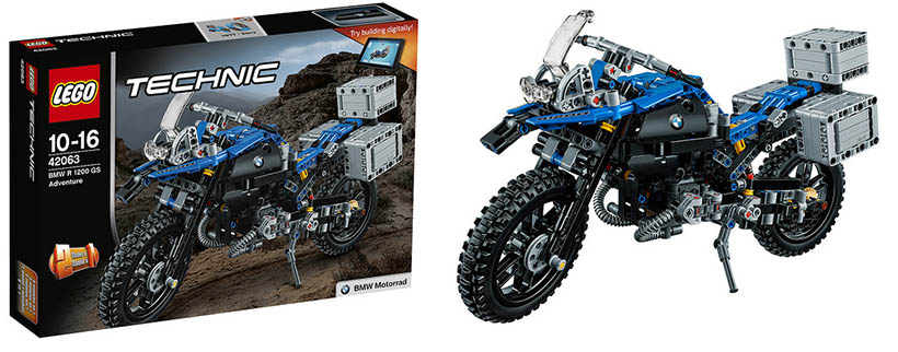 lego-technic-42063-bmw-r-1200-gs-4