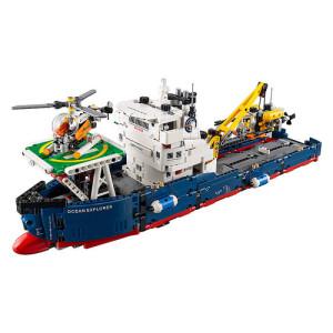 lego-technic-42064-1