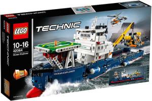 lego-technic-42064