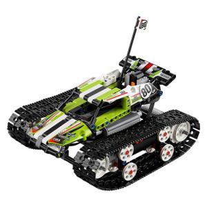 lego-technic-42065-1