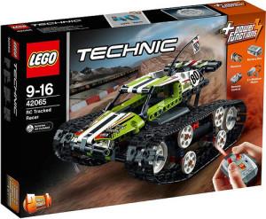 lego-technic-42065