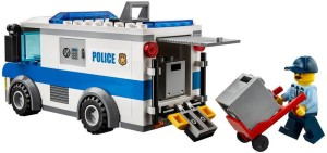 lego-60142-money-transporter-police-3