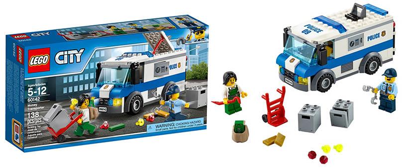 lego-60142-money-transporter-police-4