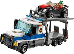 lego-60143-auto-transport-heist-city-police-1