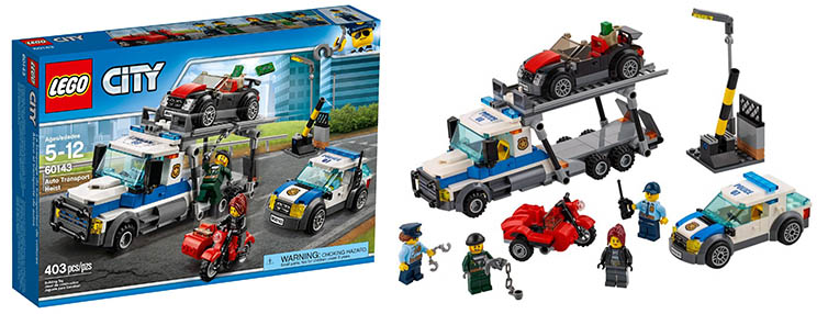 lego-60143-auto-transport-heist-city-police-3