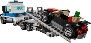 lego-60143-auto-transport-heist-city-police
