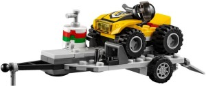 lego-60148-atv-race-team-city-2