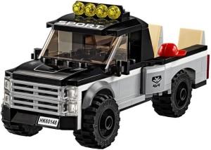 lego-60148-atv-race-team-city-3