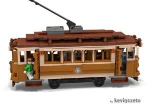 lego-ideas-vintage-tram-porto-1