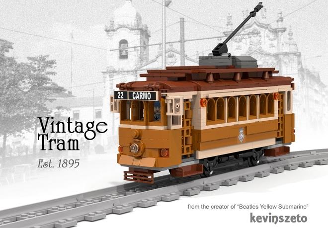 lego-ideas-vintage-tram-porto
