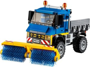 lego-60152-excavator-sweeper-city-1