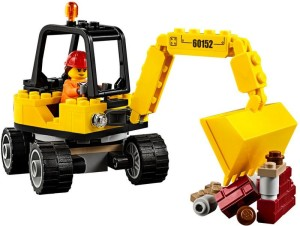 lego-60152-excavator-sweeper-city-3