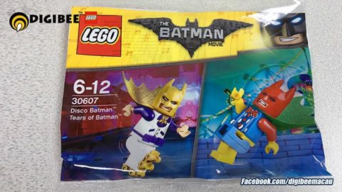 lego-batmam-the-movie-polubag-30607