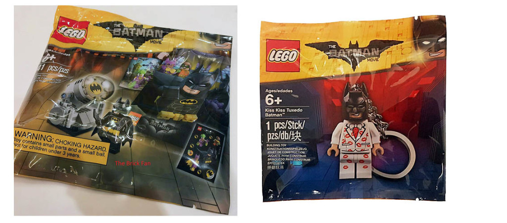 lego-batman-the-movie-polybag-2