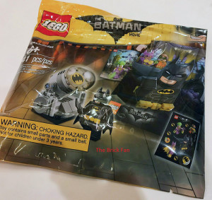 lego-batman-the-movie-polybag
