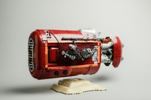 lego-ideas-ucs-rey-speeder
