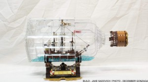 lego-ideas-ship-in-a-bottle