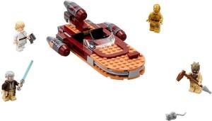 lego-star-wars-75173-luke-landspeeder-1