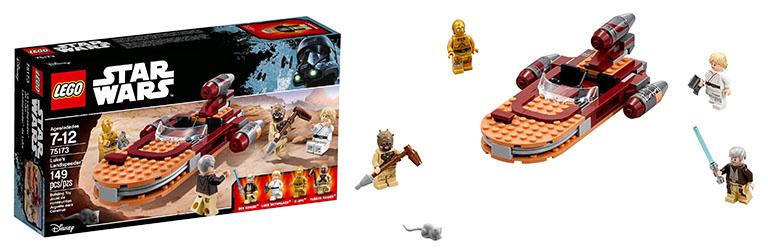 lego-star-wars-75173-luke-landspeeder-2