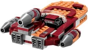 lego-star-wars-75173-luke-landspeeder