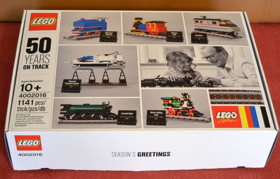 lego-train-4002016-50-years-on-track-trains