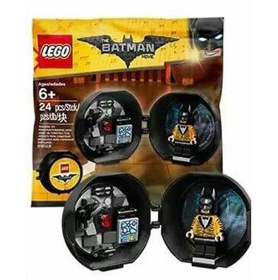 the-lego-batman-movie-polybag-battle-pod