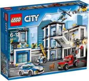 Lego-60141-Police-Station-city-1