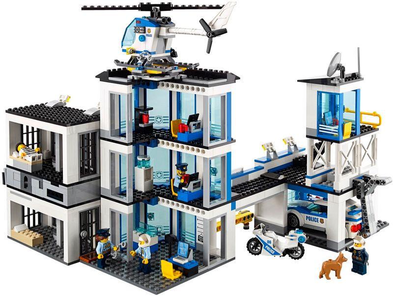 Lego-60141-Police-Station-city-3