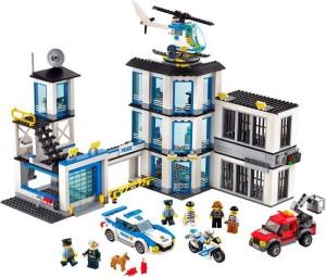 Lego-60141-Police-Station-city