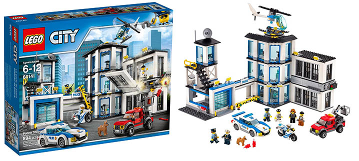 Lego-60141-Police-Station-city-4
