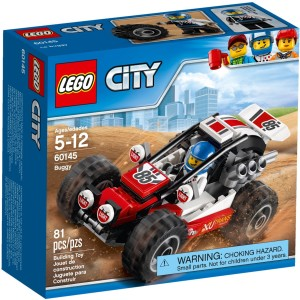 lego-60145-buggy-city-1