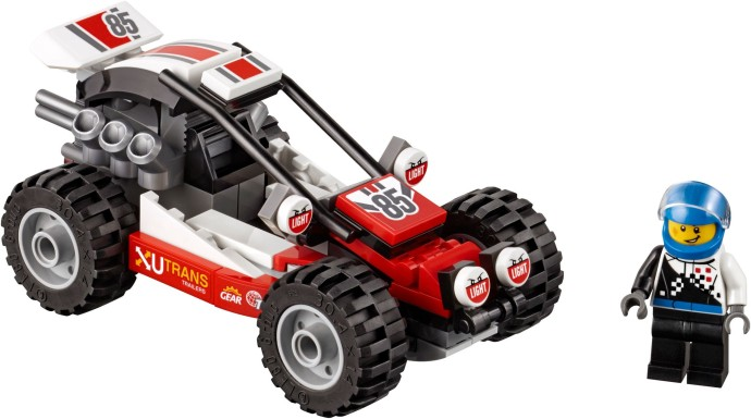 lego-60145-buggy-city