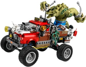 lego-70907-killer-croc-tail-gator-batman-the-movie-2