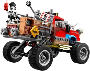 lego-70907-killer-croc-tail-gator-batman-the-movie-3