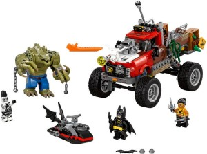lego-70907-killer-croc-tail-gator-batman-the-movie