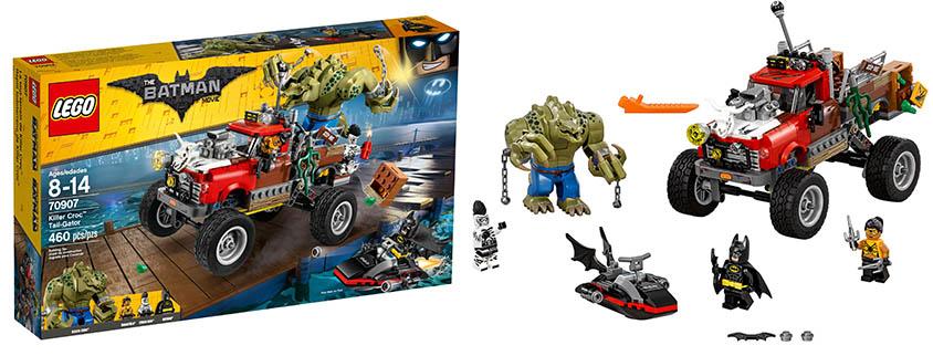 lego-70907-killer-croc-tail-gator-batman-the-movie-4