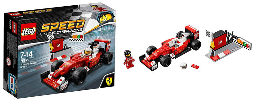 Lego-75879-Scuderia-Ferrari-SF16-H-speed-champions-2