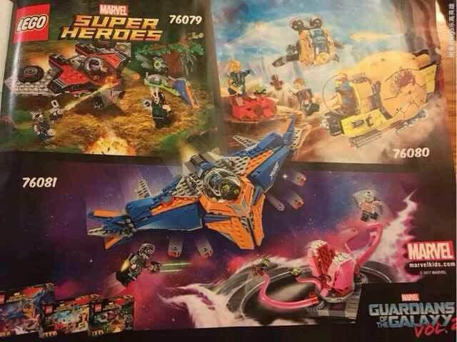 Lego-Super-Heroes-Guardians-of-the-Galaxy-Vol2-79079-76080-76081