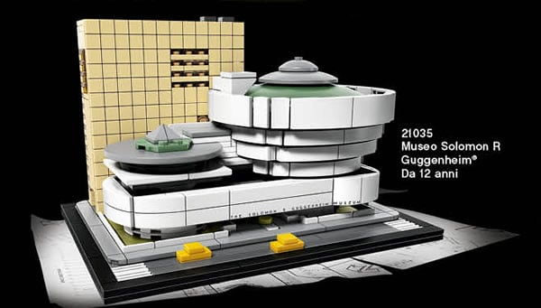 lego-21035-lego-architecture-guggenheim-museum-2017